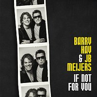 Barry Hay, JB Meijers – If Not For You