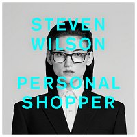 Steven Wilson – PERSONAL SHOPPER
