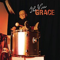 The View – Grace