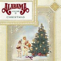 Alabama – Alabama Christmas Volume II