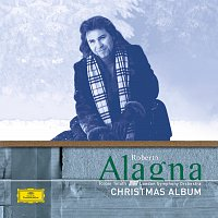 Roberto Alagna, London Symphony Orchestra, Robin Smith – Christmas Album