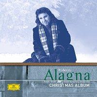 Roberto Alagna, London Symphony Orchestra, Robin Smith – Christmas Album