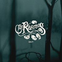 The Rasmus – Guilty [International Version]