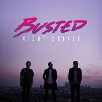 Busted – Night Driver