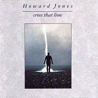 Howard Jones – Cross That Line