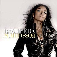 Rasheeda – Boss Chick