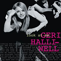 Geri Halliwell – Look At Me