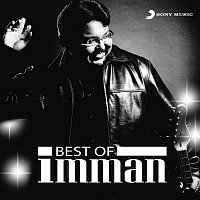 D. Imman – Best of Imman