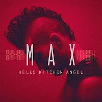 Max – Hell's Kitchen Angel