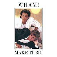 George Michael – Make It Big