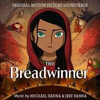 Mychael Danna & Jeff Danna – The Breadwinner (Original Motion Picture Soundtrack)