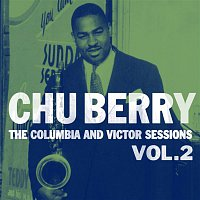 Cab Calloway & His Orchestra – The Columbia And Victor Sessions, Vol. 2