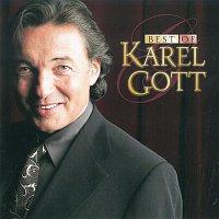 Karel Gott – Best Of CD