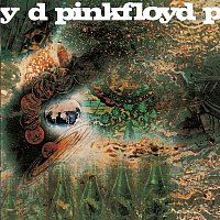 Pink Floyd – A Saucerful Of Secrets (2011 - Remaster)