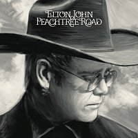 Elton John – Peachtree Road