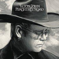 Elton John – Peachtree Road [Expanded Edition]