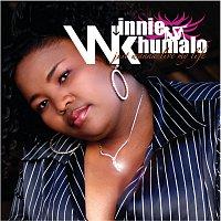 Winnie Khumalo – Just Wanna Live My Life