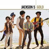 Jackson 5 – Gold