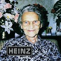 Heinz Aus Wien – Welsfischen am Wolgadelta