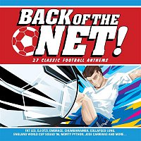 ADAM, Joe – Back Of The Net! (Classic Football Anthems)