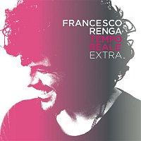 Francesco Renga – Tempo Reale Extra