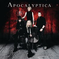 Apocalyptica – Oh Holy Night