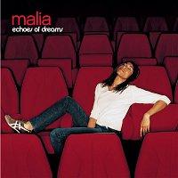 Malía – Echoes of dreams