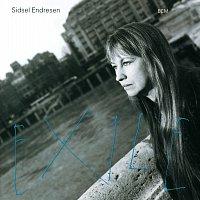 Sidsel Endresen – Exile