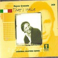 Rocco Granata – That's Italia