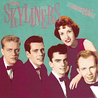 The Skyliners – The Skyliners: Greatest Hits