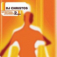 DJ Christos – Re A Itsukunya