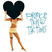 """Prince – Sign """"O"""" The Times"""