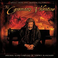 Soundtrack – Terence Blanchard: The Caveman's Valentine - OST