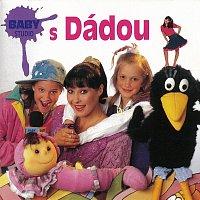 Dagmar Patrasová – Baby studio s Dádou