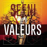 Youssou N'Dour – Seeni Valeurs