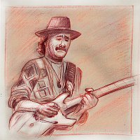 Santana – Live At The Bottom Line, WNEW-FM Broadcast, New York NY, 16th October 1978 (Remastered)