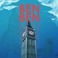 Well – Ben, Ben