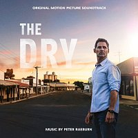 Peter Raeburn – The Dry [Original Motion Picture Soundtrack]
