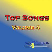 Saxtribution – Top Songs - Volume 4