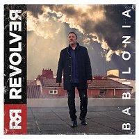 Revolver – Babilonia