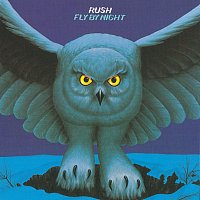 Rush – Fly By Night