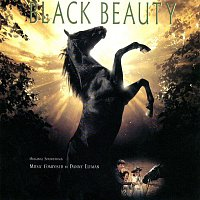 Danny Elfman – Black Beauty Original Soundtrack