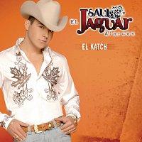 Saul El Jaguar Alarcón – El Katch [Version USA]