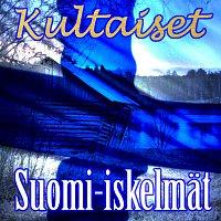 Různí interpreti – Kultaiset Suomi-iskelmat