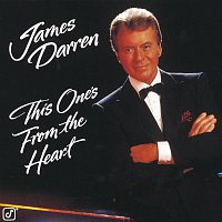 James Darren – This One's From The Heart
