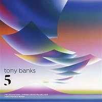 Tony Banks – Prelude to a Million Years