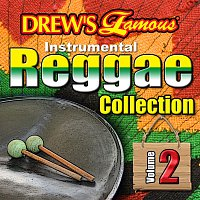 The Hit Crew – Drew's Famous Instrumental Reggae Collection [Vol. 2]