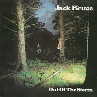 Jack Bruce – Into The Storm