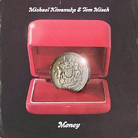 Michael Kiwanuka, Tom Misch – Money