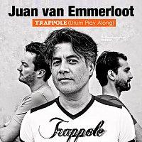 Juan van Emmerloot – Trappole (Drum Play Along)